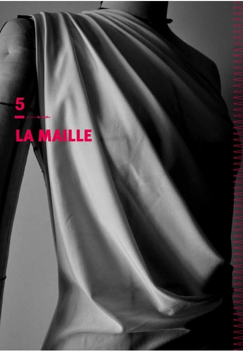 Tome 3 - DP Studio, Dominique PELLEN