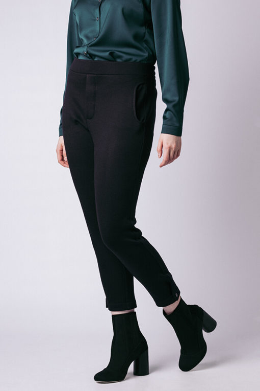 Pantalon Ruri - Named Clothing