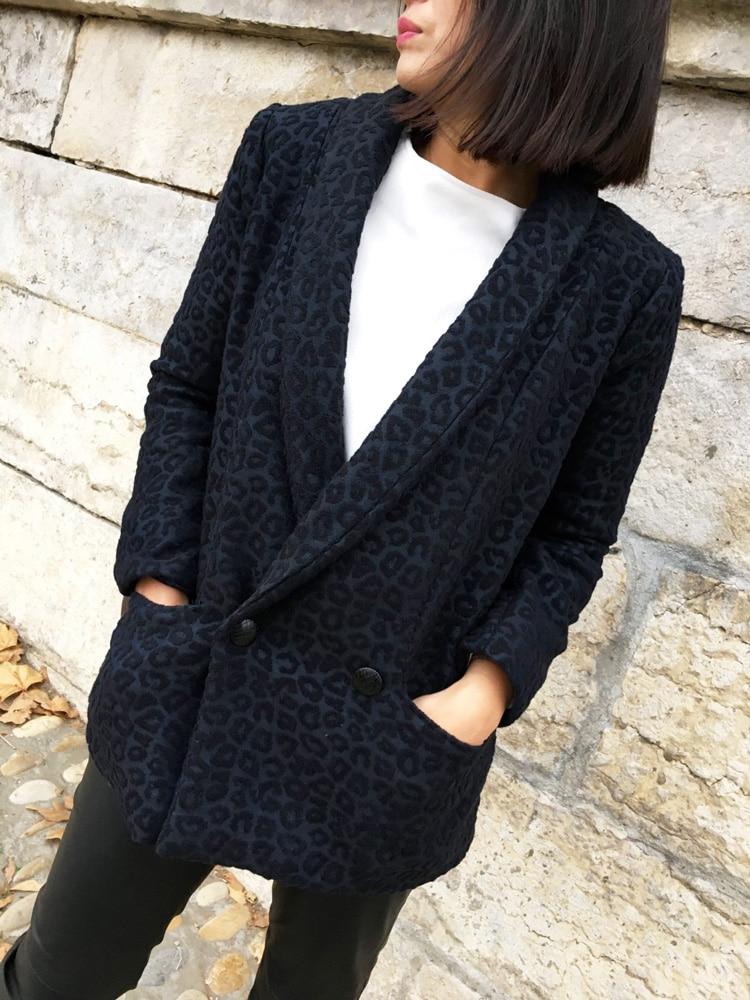 Interview My Dress Made - De la mode et de la couture