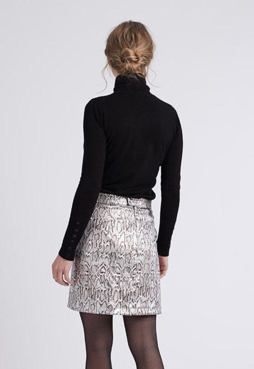 Patron couture Jupe Sandrine - C'est Moi le Patron