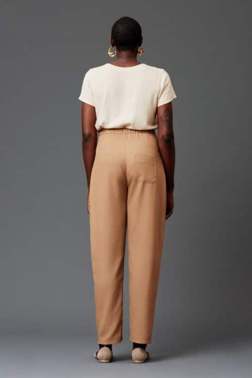 Pantalon Acajou - Deer and Doe