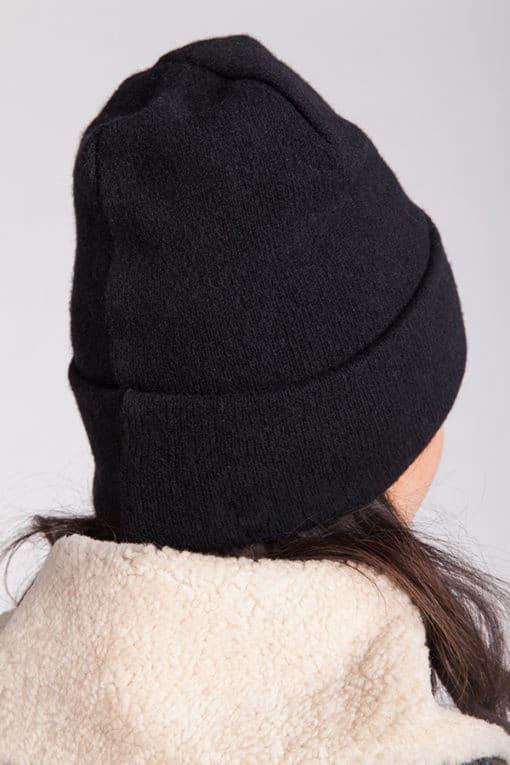 Bonnet Delia - Named Clothing
