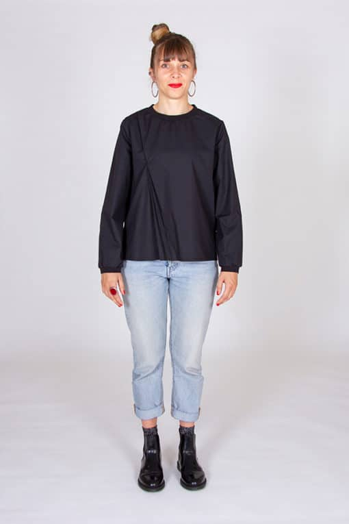 T-shirt Clochette - I AM