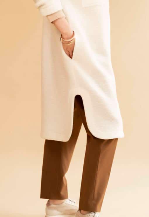 Robe Diana PDF - Lenaline